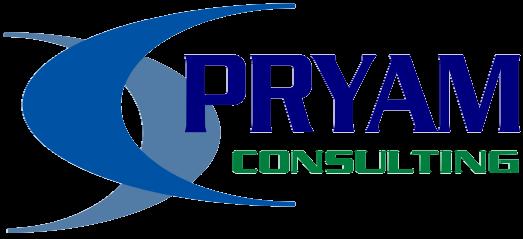 Pryam Consulting